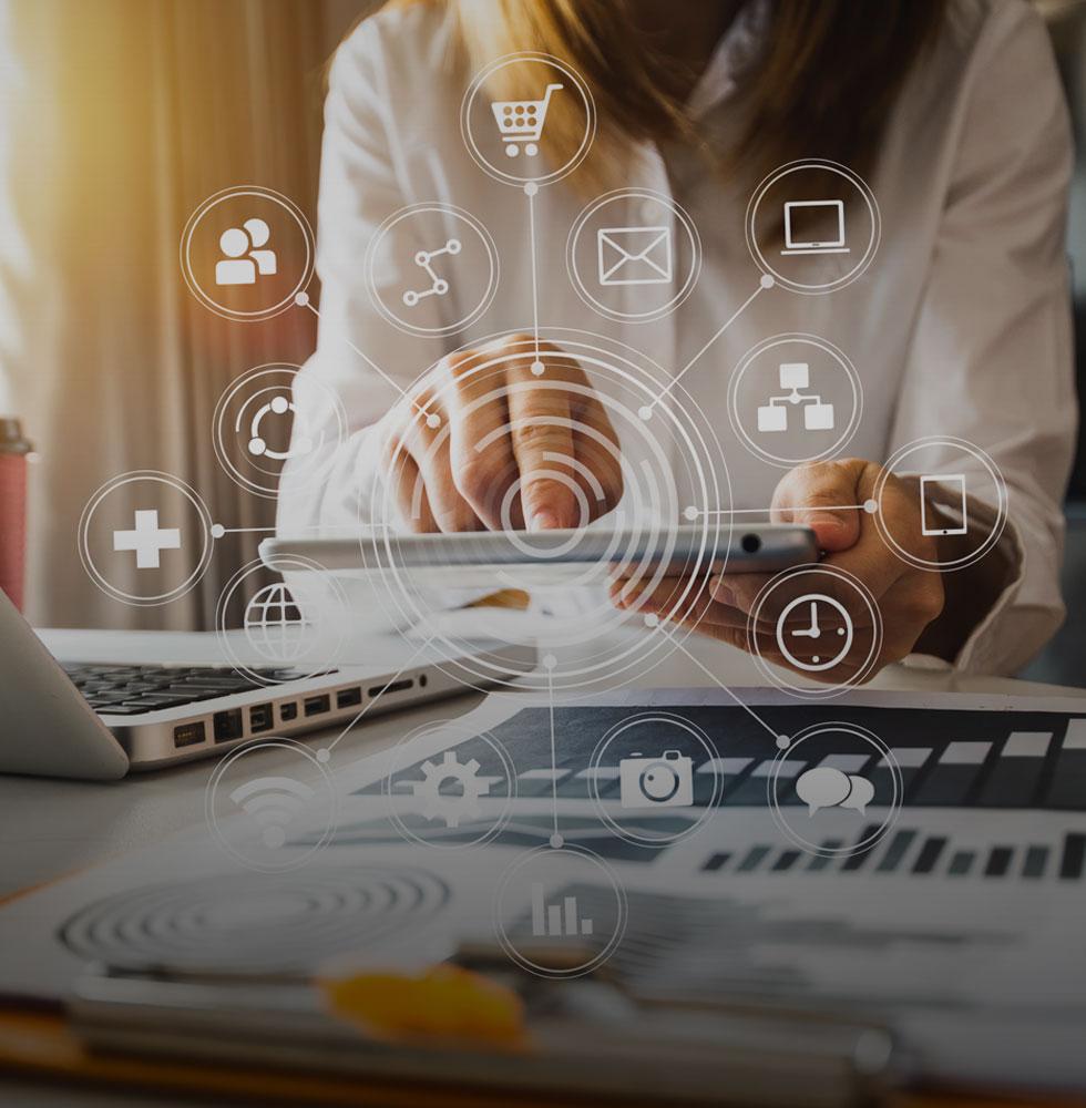 Techniques de Webmarketing